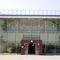 laminated glass panel / double-glazed / insulating / for facades