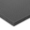 ceiling acoustic panel / for false ceilings / for panels / wall-mounted