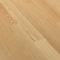 engineered parquet floor / glued / ash / oiled