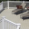 PVC deck board EVERNEW Certain Teed