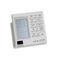 duct air conditioner / split / commercial / inverter