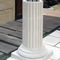 Engineered stone column VENUS Verniprens