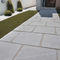 Outdoor tile / for floors / concrete / matte NERJA Verniprens