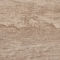 Indoor tile / outdoor / floor / porcelain stoneware TABLON : CLAIR Novoceram sas