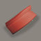 Contemporary sofa / wooden / steel / fabric ROBESPIERRE by Studio Galantini INVENTA contract