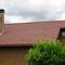 French roof tile MÉDITERRANÉE POLYTUIL