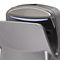 Automatic hand dryer / wall-mounted / plastic AIRWIND PLUS GRIS SODEX HEXOTOL