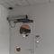 Swing door automation ISO3 PORTALP INTERNATIONAL