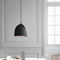 Pendant lamp / contemporary / aluminum / polycarbonate SUSPENCE by GamFratesi Lightyears