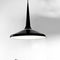 Pendant lamp / contemporary / aluminum / polycarbonate JUICY by Salto & Sigsgaard Lightyears