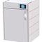 pellet boiler / biomass / residential / for radiators and radiant floor heating