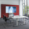 Information screen CEGANO T4000 : 5592-00|S10000 C+P Möbelsysteme GmbH & Co. KG