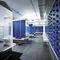 Metal locker / for public buildings / commercial EVOLO S3000 : 49620-32|S10045 C+P Möbelsysteme GmbH & Co. KG