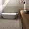 bathroom tile / kitchen / living room / outdoor