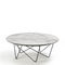 Contemporary coffee table / oak / walnut / lacquered MDF YOSHI by Discoh  KENDO MOBILIARIO