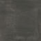 Indoor tile / for floors / porcelain stoneware / matte URBATEK : CORE COAL URBATEK by PORCELANOSA Grupo