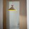 pendant lamp / contemporary / ceramic / handmade