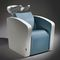 Shampoo chair with footrest SUBLIME Salon Ambience