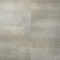 vinyl wallcovering / home / smooth / concrete lookATMOSPHEREVersa Wallcovering