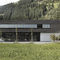 Concrete cladding / painted / strip / wood look Rieder Smart Elements GmbH