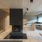 Natural fiber decorative panel / wall-mounted FIBREC INTERIOR Rieder Smart Elements GmbH
