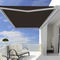 Box awning / manual DOMEA KE Outdoor Design