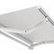 Folding-arm awning / manual VENEZIA GOLD KE Outdoor Design