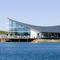Slate roofing DEL CARMEN SSQ Group