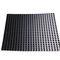 high-density polyethylene (HDPE) drainage board / polypropylene / protection / for vertical drainage