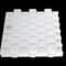 high-density polyethylene (HDPE) drainage board / water storage / drainage / for green roofs