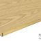 wooden veneer / melamine / bamboo / flexible