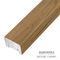 wood veneer / melamine / bamboo / flexible