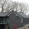 Zinc roofing / waterproof NEDZINK NOIR NedZink
