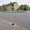 concrete paver / wear-resistant / pedestrian / drive-over