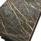 Sideboard table / rectangular / classic / wood WELLINGTON COURT : 309-723M CENTURY FURNITURE