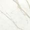 Ceramic countertop / stain-proof / outdoor CAVA: CALACATTA ORO VENATO SOFT TOUCH LAMINAM
