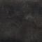 Ceramic floor covering / commercial / tile / textured OSSIDO: NERO LAMINAM