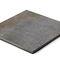 Indoor tile / outdoor / floor / porcelain stoneware L'ALTRA PIETRA - PORFIDO LAVIS GRANULATI ZANDOBBIO SPA