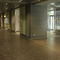 smoothing coating / indoor / for concrete / floor