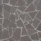 plasticizer admixture / for flooring screed / for mortar