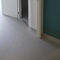 synthetic resin primer / for concrete / for tiles / indoor