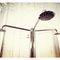 Stainless steel outdoor shower AURORA Inoxstyle