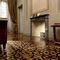 Solid parquet flooring / oak / oiled MINIAS ar Parchettificio Toscano Srl