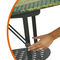 Domestic use ironing board ASSE D'AMMIRO CACTUS PALMAR arredi