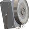 IP68 floodlight / LED / for public spaces / outdoor CASCADA LPR36240/LPS36240 ASTEL LIGHTING