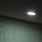 Recessed downlight / outdoor / LED / round INTENSA LRM0110 ASTEL LIGHTING