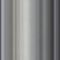 urban bollard light / garden / contemporary / anodized aluminum
