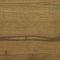 HDF laminate flooring / floating / wood look / residential OAK JUNGLE 0320 Kaindl