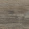 HDF laminate flooring / floating / wood look / residential TEAK INDIA O310 Kaindl
