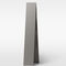 Modular shelf / contemporary / oak ENDLESS  Massproductions